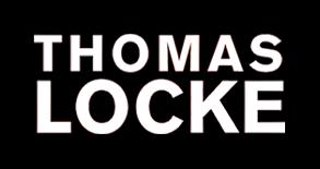 Thomas Locke