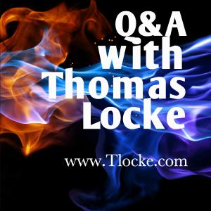 Q_A_Thomas_Locke