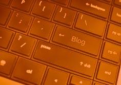 b-blog