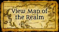 emissary-map