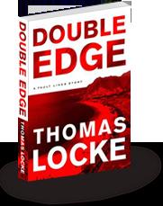 Fault Lines: Double Edge