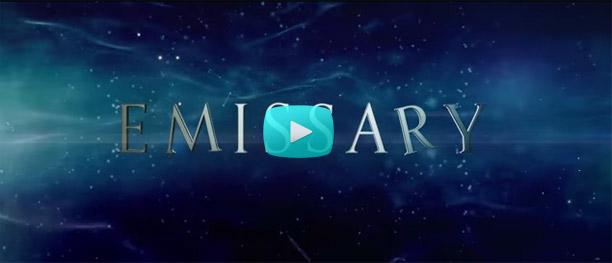 video-emissary